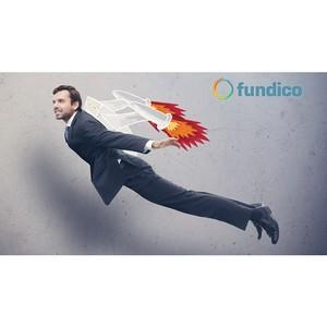 Fundico: два года успешного кредитования малого бизнеса без дефолтов
