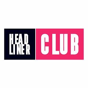 В квартале жилых небоскребов Headliner стартовал Headliner Club