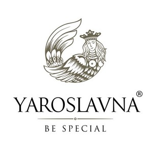 Yaroslavna дарит день с личным стилистом