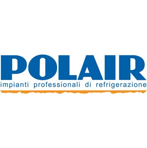 Полаир передала оборудование для столовых 18 дошкольным учреждениям г. Волжска