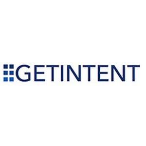 Дмитрий Голдов назначен на должность генерального директора российского офиса GetIntent
