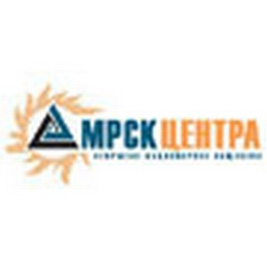 Специалисты МРСК Центра помогают энергетикам Крыма