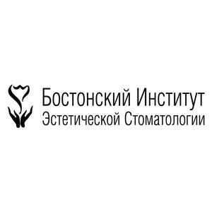 Впервые LVI  проводит курс по эстетической и функциональной реабилитации пациентов на русском языке.