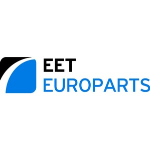 EET Europarts начинает сотрудничество с Promate