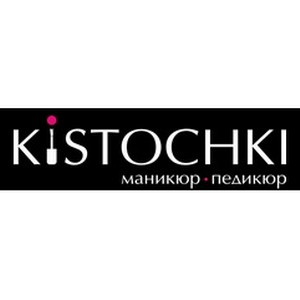 Новое место: Kistochki на Ленинском