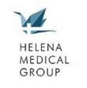 Финский медицинский центр Хелена Медикал Групп начал проводить вакцинацию россиян