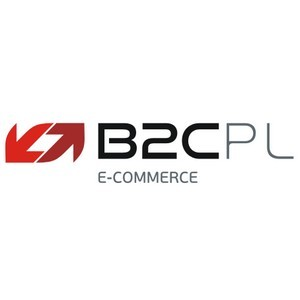 Re:Store ������ ���������� �������� B2CPL
