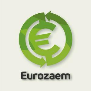 Еврозаем - займы онлайн