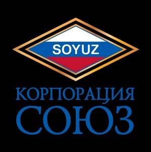 Корпорация «Союз» стала членом Союза промышленников и предпринимателей