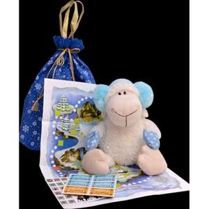 Новогодние подарки для детей, сотрудников и партнеров!