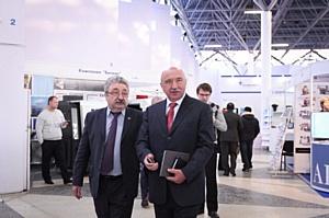 Машиностроение Татарстана нуждается в собственных технологиях