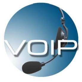 SIP телефоны и комплекты Ericsson-LG IP88xx для экономичной телефонной VoIP связи