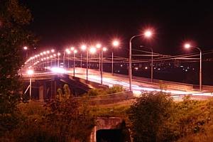 Костромаэнерго обеспечит надежное электроснабжение в дни празднования юбилея Костромской области
