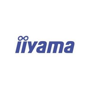 Новые горизонты: Iiyama объявляет о начале сотрудничества с компанией INLINE