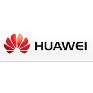 Тендер на оснащение турецкой железнодорожной линии Кайяс - Кайсери выиграла компания Huawei