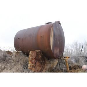 ОНФ призвал региональные власти помочь администрации села Саприно в проектировании водопровода
