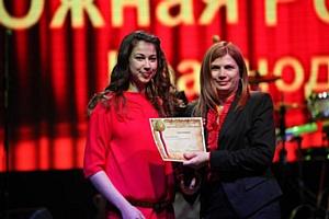 Компания «Кубань-Вино» получила две медали на международной выставке «Винорус. Винотех»