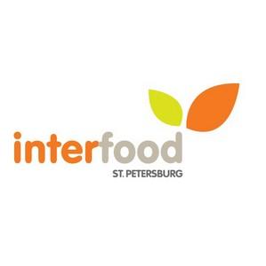 Выставка Интерфуд в Санкт-Петербурге – выход на рынок Северо-Западного региона России.