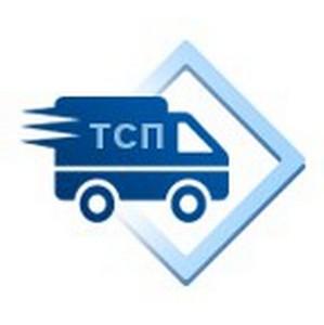 Мониторинг транспорта и контроль количества расходуемого топлива