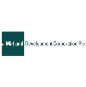 MirLand Development Corporation показывает стабильные результаты