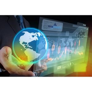 Как формируется прогноз Forex?