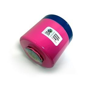 Победитель конкурса, проведенного SCA, разработал водонепроницаемый диспенсер для туалетной бумаги