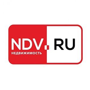 Лидеры ипотечного кредитования -  ВТБ 24, Сбербанк и Промсвязьбанк