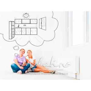 Мебель на заказ доступна и в кризис: уникальное предложение по рассрочке от компании «Мебелино»