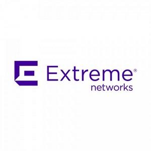 Extreme Networks улучшает масштабируемость мобильного доступа