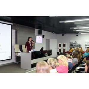 Профессиональная рабочая встреча между туроператорами и турагентствами прошла в Нижнем Новгороде