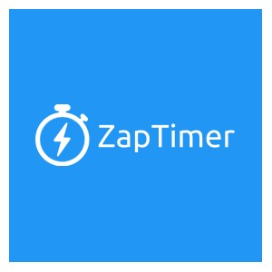Компания Redsolution представляет сервис ZapTimer для учета рабочего времени