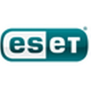 Eset: 10 лет антивирусных испытаний с AV-Comparatives