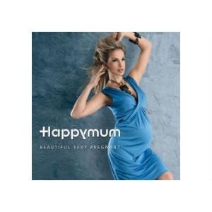 Одежда для беременых Нappymum уже в Украине