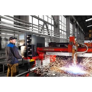 Ярославский губернатор одобрил планы машиностроителей