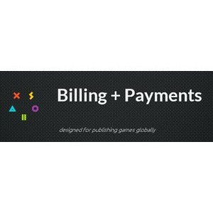 Xsolla запускает систему автопополнения игрового счета для GameNet