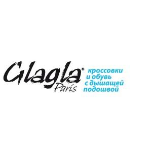 Чемпион оценил GlaGla