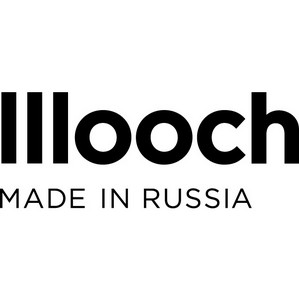 """""""Умные"""" журнальные столики lllooch"""