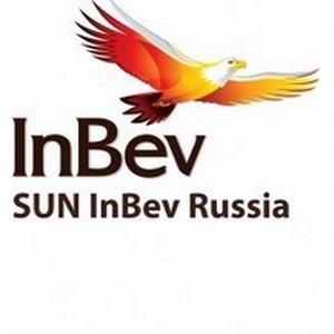 Представители розничных сетей знакомятся с производством «САН ИнБев»