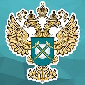 Жалоба ООО «Тактика» признана обоснованной