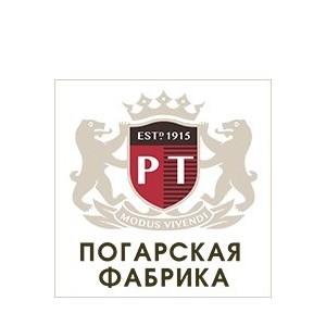 Открытое письмо Президенту России В. В. Путину
