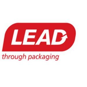 Lead Technology с гордостью представляет новое решение для упаковки различных видов батончиков