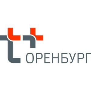 «Энергетическое сердце» Оренбурга запитало 50 новых объектов