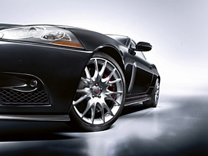 ���������� �� 5000 ���. ��� ���������� Jaguar � Land Rover!