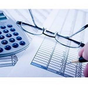 Сотрудники Северо-Восточного банка Сбербанка России провели «День финансовой грамотности» в учебных заведениях