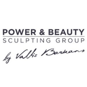 ������ ������� �� Sculping Group