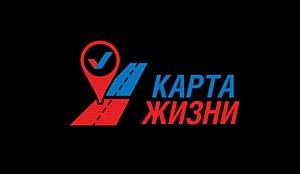 """Центр ОНФ «Народная экспертиза» подготовил """"Карту жизни"""""""