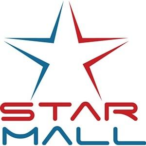Первый приз весенней акции от компании Star Mall – набор техники