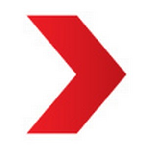 Новый бизнес Carcade Лизинг вырос на 30%