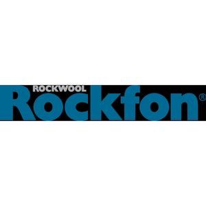 Решения ROCKFON: природный материал для экологического строительства