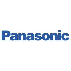 ����������� ���������� ����� Panasonic ���������� � ��������